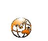 World Hope Network